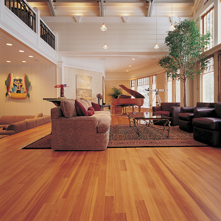 Traditional Hardwood Flooring Traditional Hardwood Flooring Photos  All Wood Floorcraft Serving .
