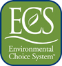 Environmental Choice System
