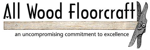 Hardwood Floors By All Wood Floorcraft | Serving Morganton, Hickory, Boone  U0026 Blowing Rock, North Carolina