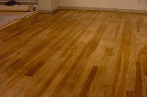 About All Wood Floorcraft Serving Morganton Hickory